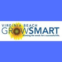 Virginia Beach GrowSmart