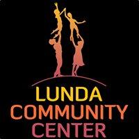 Lunda Community Center