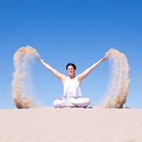The Yoga Underground