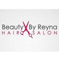 Beauty By Reyna Dominican Hair Salon.