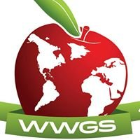 World Wide Garden Supply