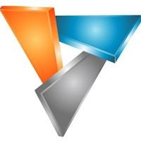 BalancePoint Corporation