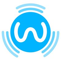 Wave Unified Communications