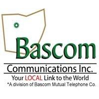 Bascom Communications