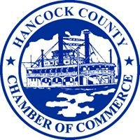 Hancock Chamber of Commerce, Hawesville, KY