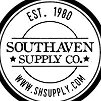 Southaven Supply Co