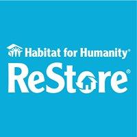 ReStore Nashville Habitat for Humanity