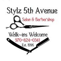 Stylz 5th Avenue
