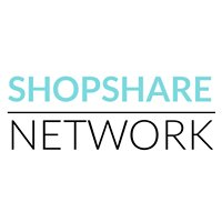 ShopShare Network