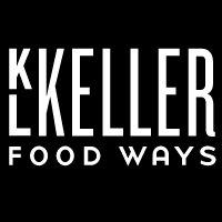 KL Keller Foodways