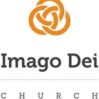 Imago Dei Church