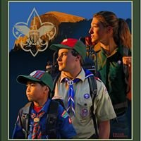 Piedmont Council Boy Scouts of America