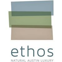 Ethos Apartment Homes
