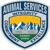 Sandy City Animal Services