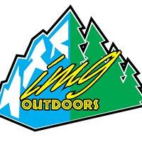IMG Outdoors, LLC