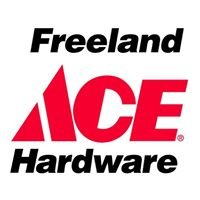 Freeland Ace Hardware
