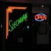 Szechuan Open Kitchen