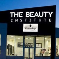 The Beauty Institute Schwarzkopf Professional