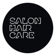 Salon Hair Care