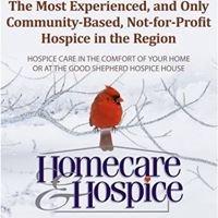 Homecare & Hospice - Manhattan, KS