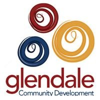 Community Development - City of Glendale, CA