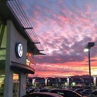 Antelope Valley Volkswagen