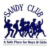 "The Sandy Club ""A Safe Place for Boys & Girls"""