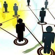 Dixon Network Association