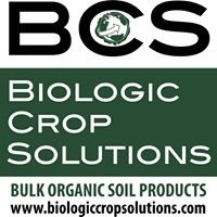 Biologic Crop Solutions