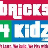 Bricks 4 Kidz - Provo/Orem, Utah