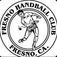 Fresno Handball Club