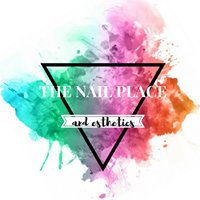 The Nail Place and Esthetics