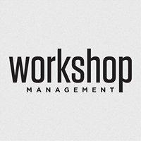 Workshop Management