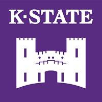 K-State Theatre
