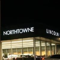 Northtowne Lincoln