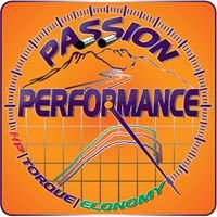 Passion Performance Auto