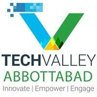 Tech Valley Abbottabad