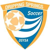 Dripping Springs Youth Soccer
