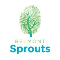 Belmont Sprouts