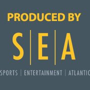 Sports & Entertainment Atlantic