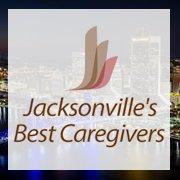 Jacksonville's Best Caregivers