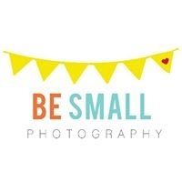 Be Small Photography