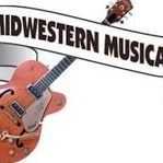 The Midwestern Musical Co
