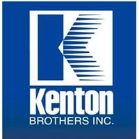 Kenton Brothers Systems for Security