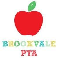 Brookvale PTA