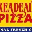 Breadeaux Pizza-Boonville, MO.