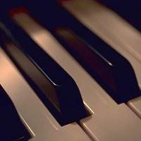 Piano Andante Music