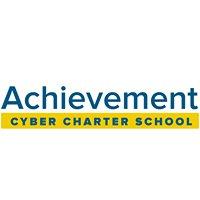 Achievement House Cyber Charter School
