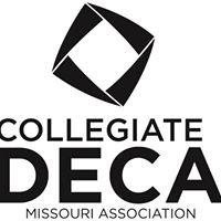 Missouri Collegiate DECA