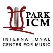 The International Center for Music at Park University